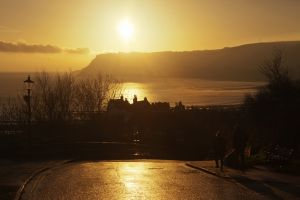 robin hoods bay sunrise 5.jpg
