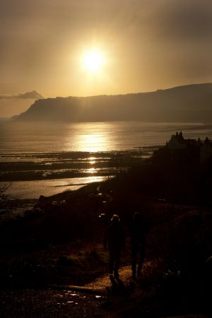 robin hoods bay sunrise 6.jpg