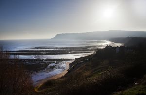 robin hoods bay sunrise 7.jpg
