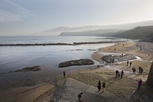 robin hoods bay sunrise 9.jpg