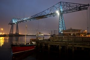 _bellway middlesborough transporter bridge 1.jpg