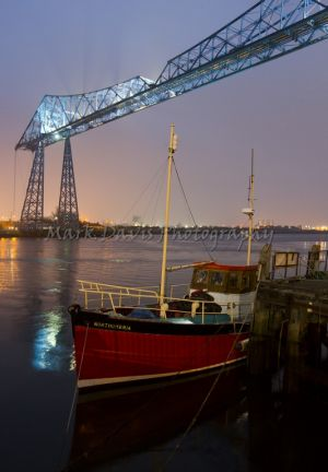 _bellway middlesborough transporter bridge 2.jpg