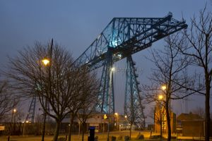 _bellway middlesborough transporter bridge 3.jpg