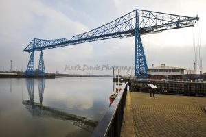 _bellway middlesborough transporter bridge 4.jpg