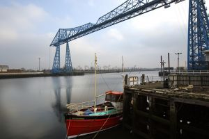 _bellway middlesborough transporter bridge 5.jpg