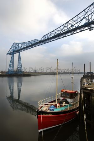 _bellway middlesborough transporter bridge 9.jpg