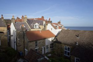 _Appletree Cottage  Sandsend gorgeous 13.jpg