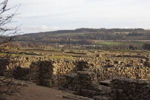_corbridge fort 1.jpg