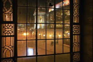 alhambra from the odeon jan 14 2011.jpg