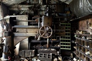 dalton mills workshop 2.jpg