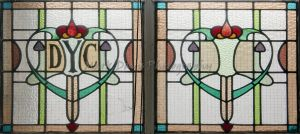 denholme velvets stained glass.jpg
