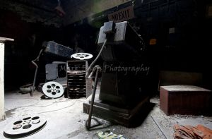 glen royal projector room.jpg