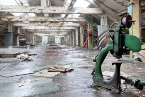 harris mill great horton bradford feb 21 2011 image 12.jpg