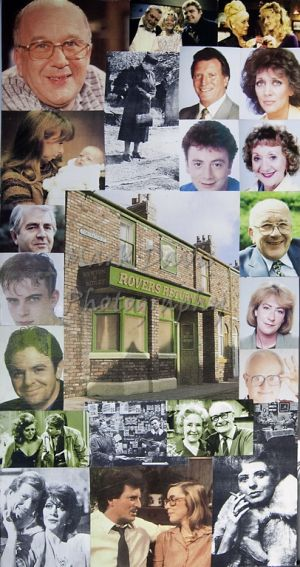 mecca corrie bar montage august 6 2010.jpg