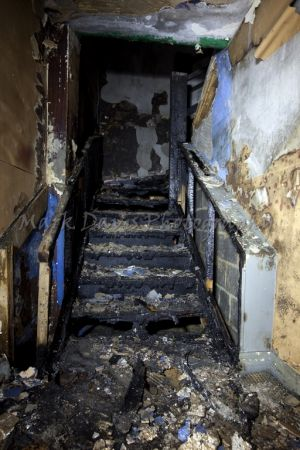 mecca fire damage august 6 2010.jpg