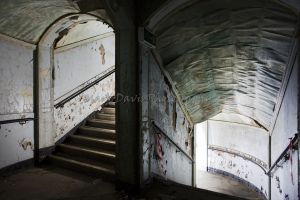 odeon  stairs  jan 110 2011 image 1.jpg