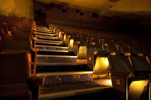 odeon jan 9 2011 odeon 1 image 3.jpg