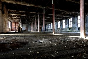 second floor tetley st mill.jpg