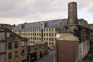 tetley st mills from window.jpg