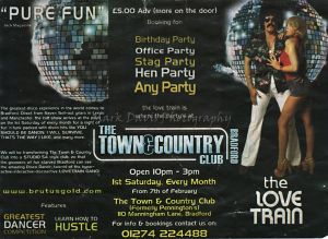 town and country flier love train.jpg