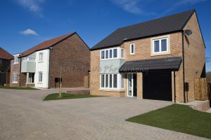 _Bellway Elwick Grove day external 2.jpg