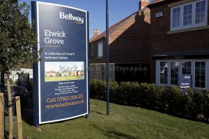 _Bellway Elwick Grove day external 7.jpg