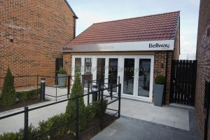 _Bellway Elwick Grove day external 8.jpg