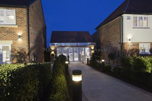 _Bellway Elwick Grove evening external 2.jpg