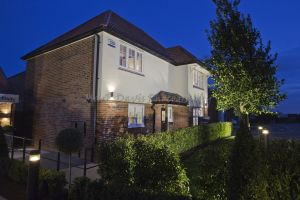 _Bellway Elwick Grove evening external 3.jpg