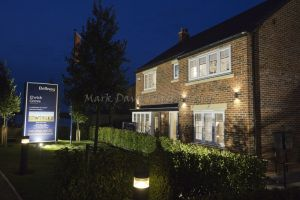 _Bellway Elwick Grove evening external 5.jpg