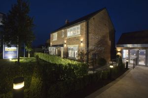 _Bellway Elwick Grove evening external 7.jpg