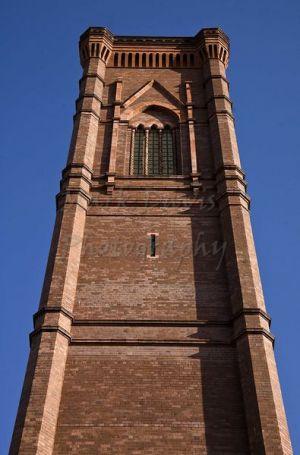 Towering.jpg