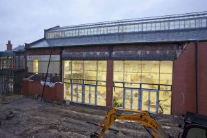 harpurhey baths november 4 2010 image 3 sm.jpg