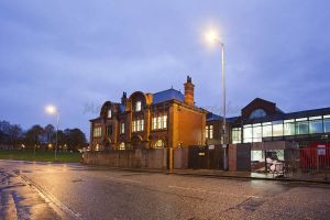 harpurhey baths november 4 2010 image 4 sm.jpg