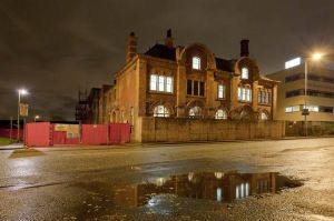 harpurhey baths november 4 2010 sm.jpg