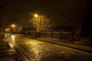 saltaire by night (10).jpg