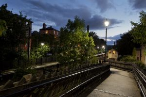 saltaire by night (19).jpg