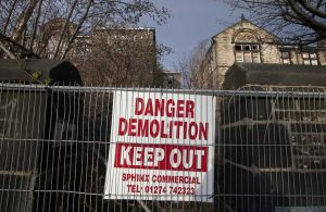 demolition wapping road sm.jpg