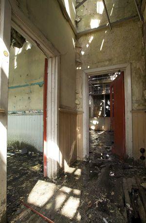 open_doors_sm.jpg