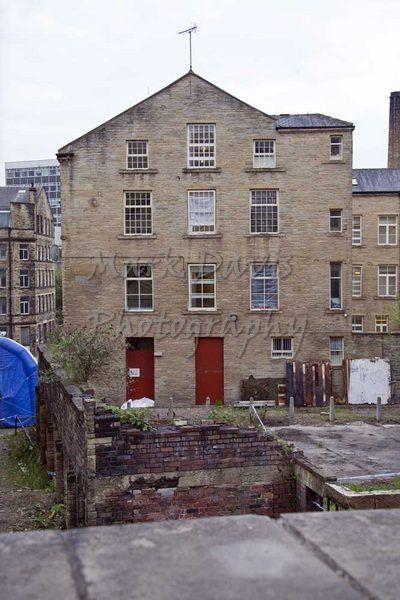The Stephen Griffiths Bradford Murders Investigation