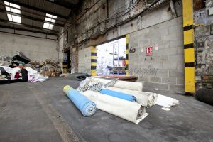 arthington street mill additional buildings feb 16 2011 image 2.jpg