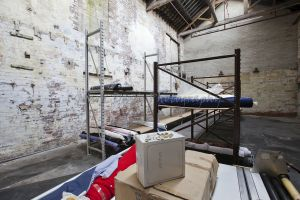 arthington street mill additional buildings feb 16 2011 image 3.jpg