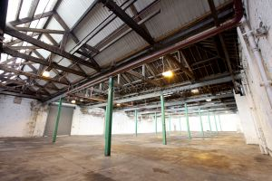 arthington street mill additional buildings feb 16 2011 image 4.jpg