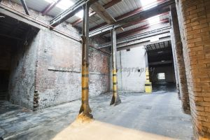 arthington street mill additional buildings feb 16 2011 image 6.jpg