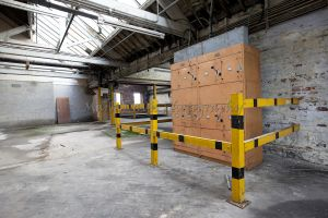arthington street mill additional buildings feb 16 2011 image 7.jpg
