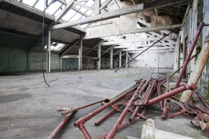 arthington street mill additional buildings feb 16 2011 image 8.jpg