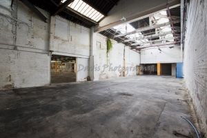 arthington street mill additional buildings feb 16 2011 image 9.jpg