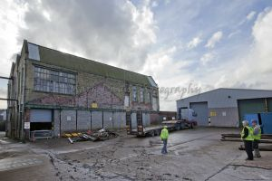 arthington street mill feb 16 2011 image 1.jpg