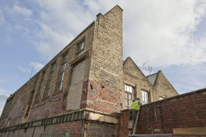 arthington street mill feb 16 2011 image 10.jpg