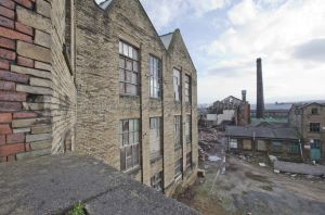 arthington street mill feb 16 2011 image 11.jpg